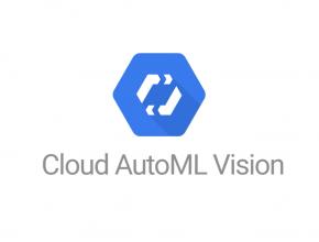 2018 03 24 下午11.33.32 290x220 - Google打造AI 王國,真人工程師將被AutoML代替?
