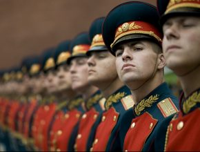 honor guard 15s guard russian 73869 290x220 - Telegram 堅守私隱底線,結果搞到自己一身蟻