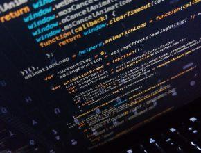 irvan smith 563894 unsplash A 290x220 - 甚麼是 API?以科技為企業找尋更多客源!
