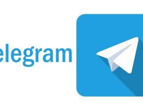 whatsapp vs telegram azuka telegram 290x220 - 用戶5年過2億!即看Telegram的秘密成功策略!