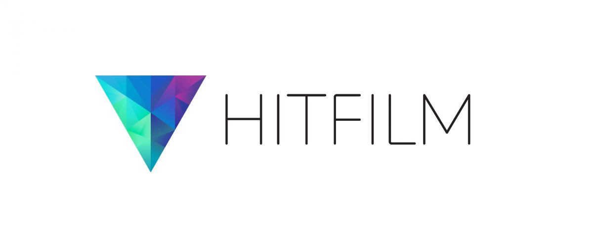Hit Film 1200x485 - 專業電影級剪片效果,免費的HitFilm Express 做得到