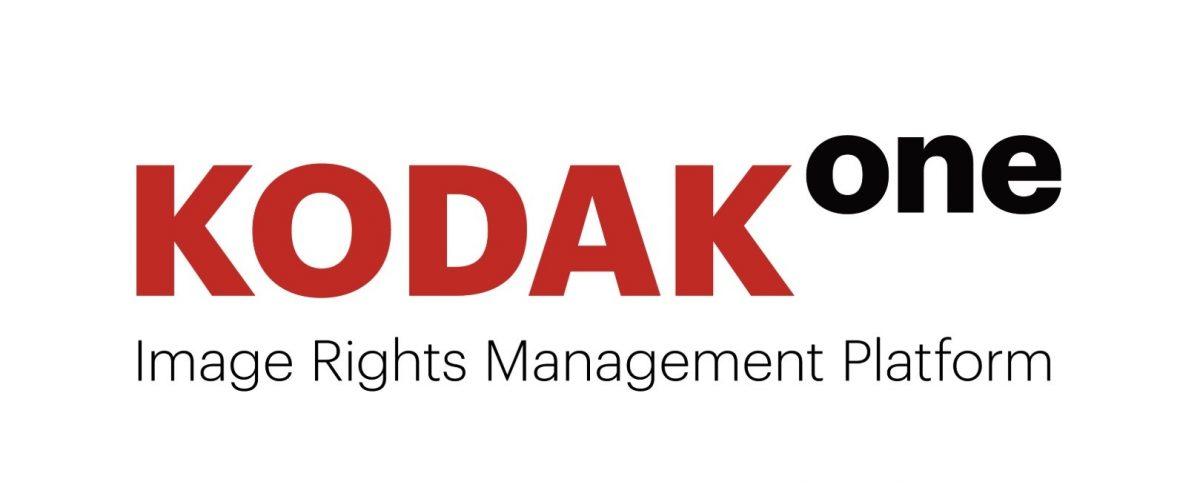 KodakOne1 1200x485 - 賣照片賺虛擬貨幣?KodakCoin ICO 來了!