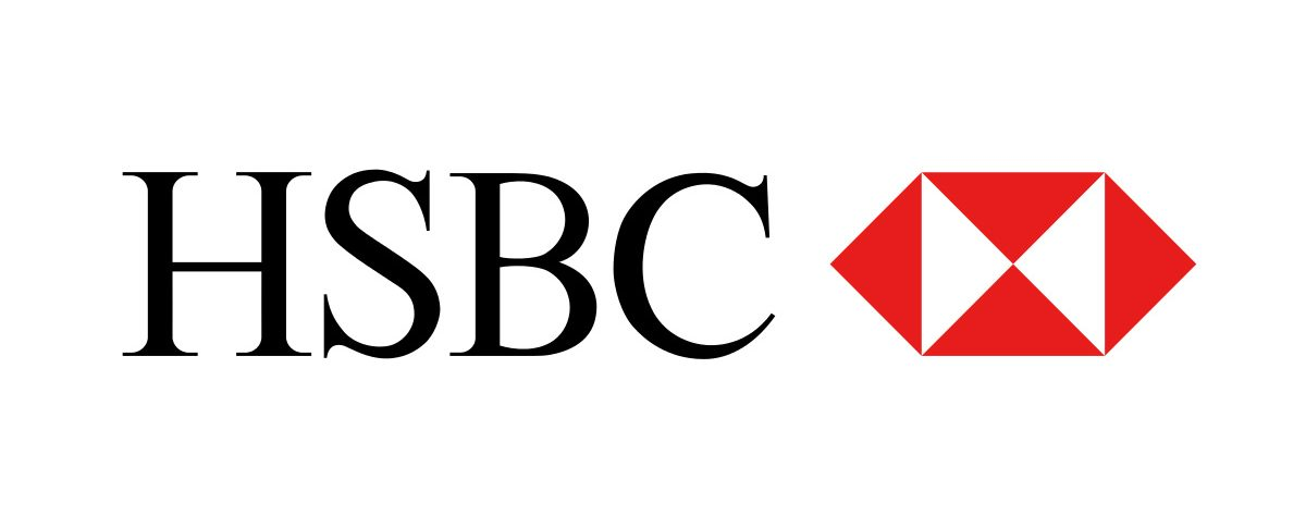 Square 1200x1200px 1200x485 - HSBC 與 ING 完成全球第一宗 Blockchain 交易,背後揭示了甚麽?