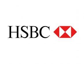 Square 1200x1200px 290x220 - HSBC 與 ING 完成全球第一宗 Blockchain 交易,背後揭示了甚麽?