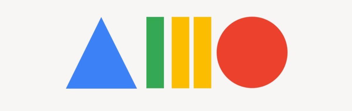area120a 1200x379 - 甚麽是 Area 120?Google 為員工提供最好的創業條件!