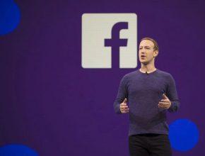 facebook f8 290x220 - 【F8直擊】Facebook 6大趨勢你要知!