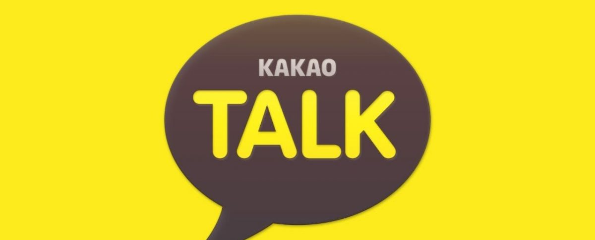 kakao talk image 1200x485 - Kakao Talk 締造 72 億美元的市值,多項服務照顧生活上的需要!