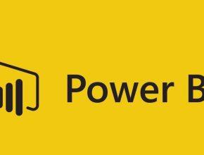 maxresdefault1 290x220 - 微軟分析工具 Power BI,免費下載功能多多