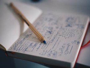 med badr chemmaoui 630239 unsplash 290x220 - 甚麼是 Design Thinking Process?Startup 創業家必須學會的方法!