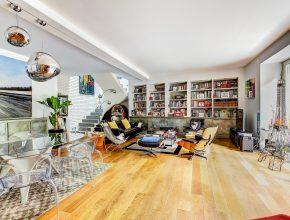 yann maignan 376934 unsplash 290x220 - Growth Hacking 案例,Airbnb成就 310 億美元的傳奇!