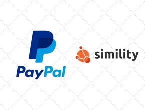 3 290x220 - PayPal 為何斥資 1 億 2 千萬美元收 Simility?
