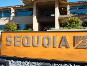 1515110766887 290x220 - Sequoia Capital 世界級創投,投資總值開創 3.3 Trillion 美金市值