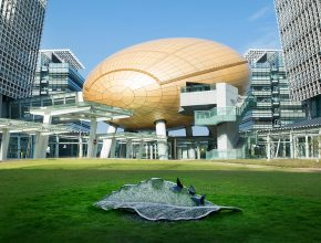 bg join plan 290x220 - 科技 Startup 進駐 HKSTP,科技創業培育計劃資助多支援亦多