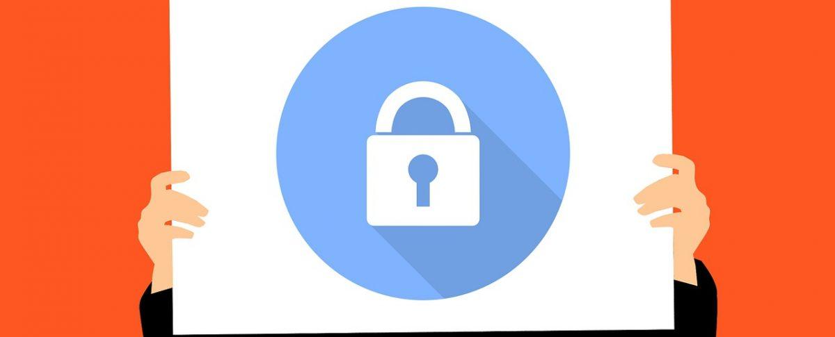 business 3079910 1280 1200x485 - Endpoint Security 的 5 大趨勢,影響互聯網的安危!
