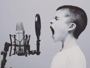 microphone 1209816 1280 290x220 - Word-of-Mouth Marketing 3 大實用手法,市場推廣更有效率!