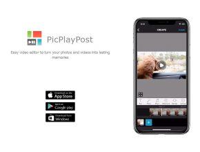 pppppppp 290x220 - 剪片好玩又實用,PicPlayPost 的 3 大功能!