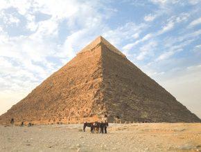 pyramid 290x220 - 了解 Growth Pyramid 結構,Growth Hacking 即時變簡單