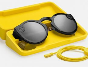 spectacles 2 290x220 - SnapChat Spectacles 你必須要知的最新消息!