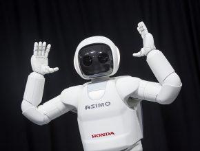 485332583 290x220 - Honda開發全新機械人系列,ASIMO要退休了?