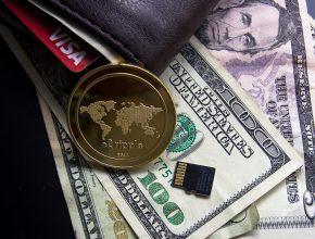 currency 3077534 1280 290x220 - Ripple 商界專用,跨境交易新趨勢