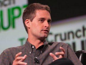 dba466514e31 290x220 - SnapChat CEO Evan Spiegel 靠爛玩創出矽谷傳奇?