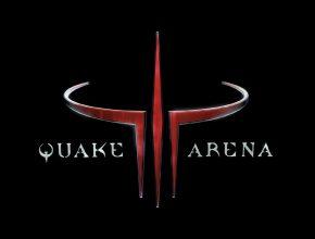 quake 3 arena 4 290x220 - Google 訓練AI Bot挑戰專業玩家  Quake III Arena人機大戰一觸即發!