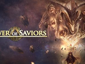 tower of saviors 290x220 - 神魔之塔如何成為手遊界神話?解構Terry Tsang的3大Game Marketing秘訣!