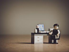 IT 界難請人 290x220 - 獵頭告訴你為什麼IT界難請人!