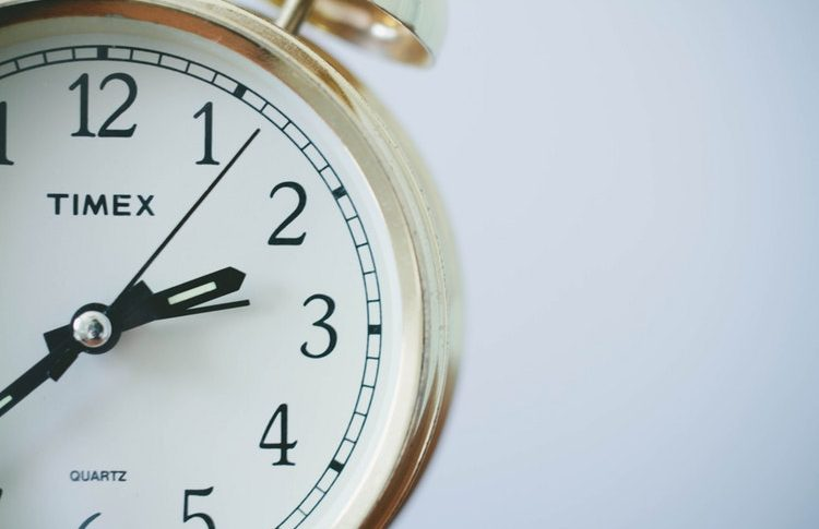 tEREUy1vSfuSu8LzTop3 IMG 2538 750x485 - Startup 找到投資後的Time Management 攻略!