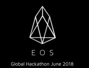 20180912185750 290x220 - 勁過Filecoin!史上吸金最強ICO項目EOS登場
