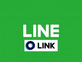 LINE LOGO leopc3hk compressed 290x220 - LINE虛擬貨幣LINK正式面世