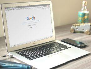 google search 290x220 - SEO教學:優化標題必學貼士!