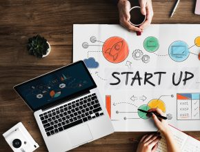 290x220 - Startup創業懶人包,一頁找齊創業基金及免費資源!
