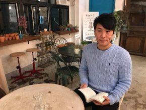 KOL愛情作家莎比亞 290x220 - 香港KOL大全:愛情人氣作家莎比亞如何在高登崛起?