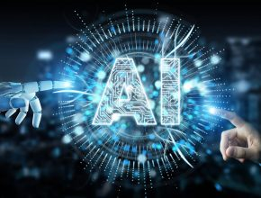AI AdobeStock 207493167 290x220 - 人工智能AI在所有行業都能應用?Dayta AI話你知如何應用AI!