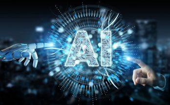 AI AdobeStock 207493167 348x215 - 人工智能AI在所有行業都能應用?Dayta AI話你知如何應用AI!