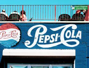 Pepsi跨國營銷錯誤示範 290x220 - 不要學Pepsi和Hallmark!經典跨國營銷錯誤示範!