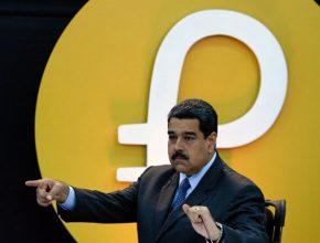 mfile 1381830 1 L 20180221152605 副本 290x220 - 全球首個官方法定虛擬貨幣! 委內瑞拉Petro 11月5日誕生!