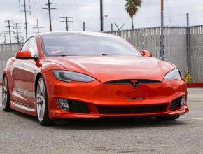 18274972 1465592550180478 7372019151483937953 n 290x220 - Tesla都可以變寵物?新召喚功能快將推出!