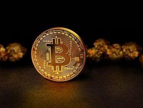 bitcoin  290x220 - BitHumb開戶手續多 韓國最大虛擬貨幣交易所註冊教學!