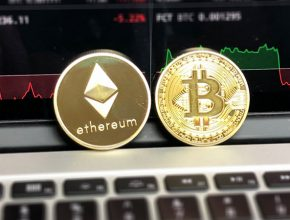 bitcoin blockchain business 730569 副本 290x220 - 4大Crypto交易所介紹! 哪家交易所幫到您?