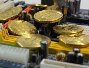 bits 3781778 290x220 - Binance開戶簡單圖解! 全球知名虛擬貨幣交易平台登記教學!