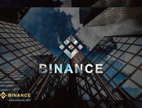 brand images 03 1 290x220 - Binance 憑什麼在一年半成為全球知名虛擬貨幣交易所?