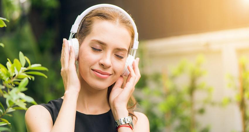 music2 - Spotify、Joox、 Apple music怎樣選擇?三大音樂平台大比拼!
