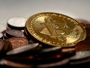 cryptocurrency 290x220 - 三個讓加密貨幣再次成為投資寵兒的先兆