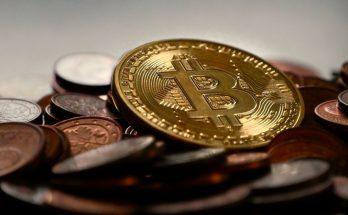 cryptocurrency 348x215 - 三個讓加密貨幣再次成為投資寵兒的先兆