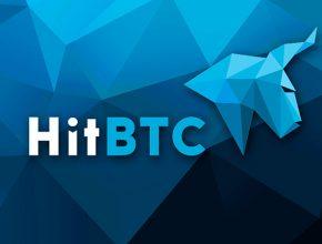 hitbtc 290x220 - HitBTC幣種多 簡易開戶教學過程全公開!