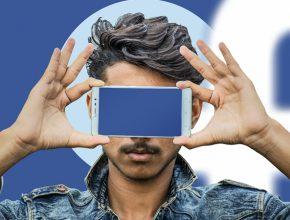 social media 3055706 副本 290x220 - Facebook終於整合IG、WhatsApp及Facebook Messenger 2020可成功嗎?