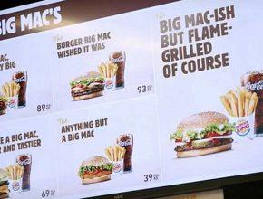 52044855 810877675924803 3279460332271042560 n 290x220 - Burger King你真識玩!品牌幽默互動將成新趨勢?