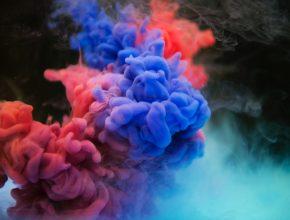 abstract art artistic 1020315 290x220 - 運算也能「搏大霧」 Fog Computing助IoT大爆發!